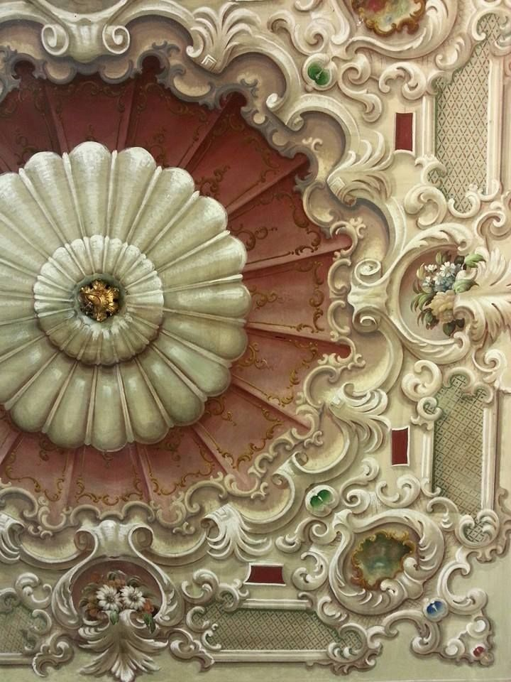 112 Best Ceiling Medallions Images On Pinterest Ceiling