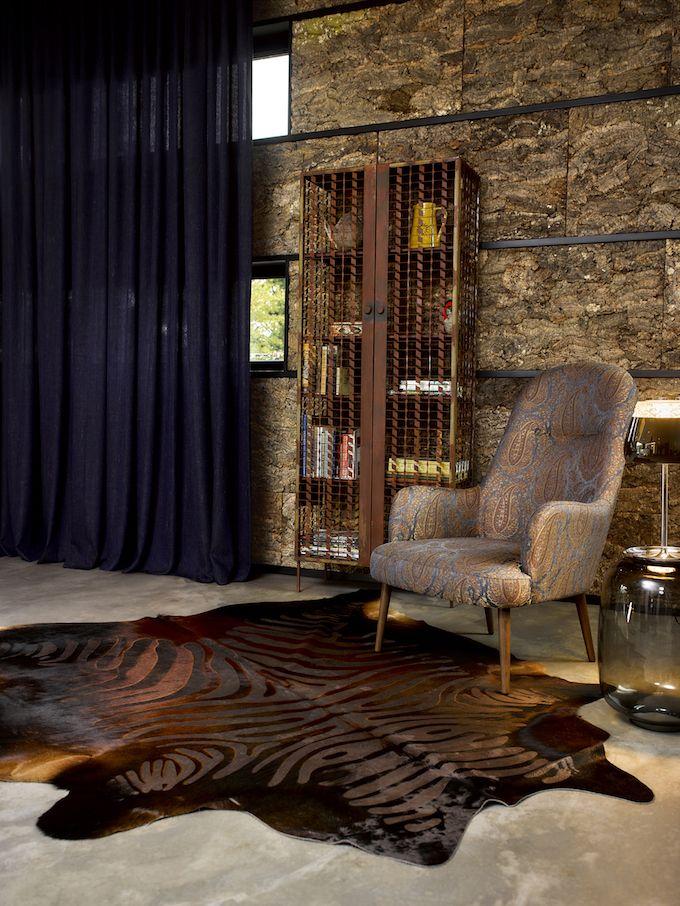 vacature: KOBE zoekt productontwikkelaar #textiel #interieur ...