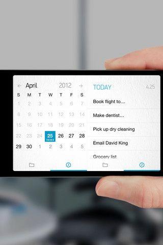 Calendar | Mobile Tuxedo
