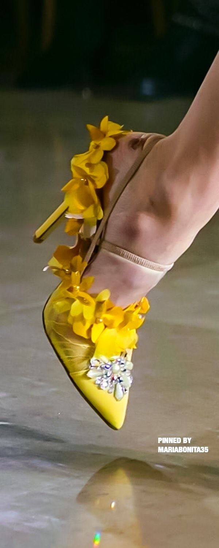 Georges Hobeika Haute Couture SS17 #Luxurydotcom