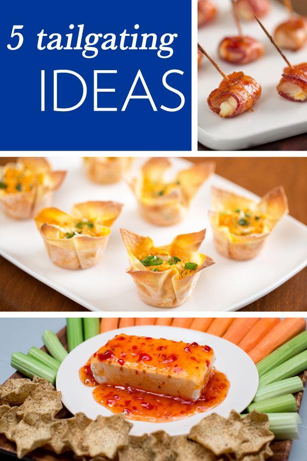 PHILADELPHIA Buffalo Chicken Dip | Recipe | Chicken dips ...
