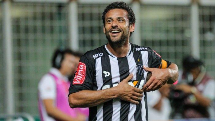 hhttps://www.vavel.com/br/futebol/atletico-mg/758939-jogo-democrata-x-atletico-mg-ao-vivo-agora-no-campeonato-mineiro-2017.html  Jogo Democrata x Atlético-MG ao vivo agora no Campeonato Mineiro 2017
