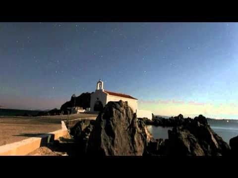 chios nightwalk full - YouTube