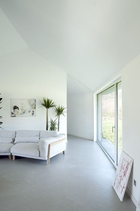 nowoczesna-STODOLA-U-House-Estudio-MAPAA-06