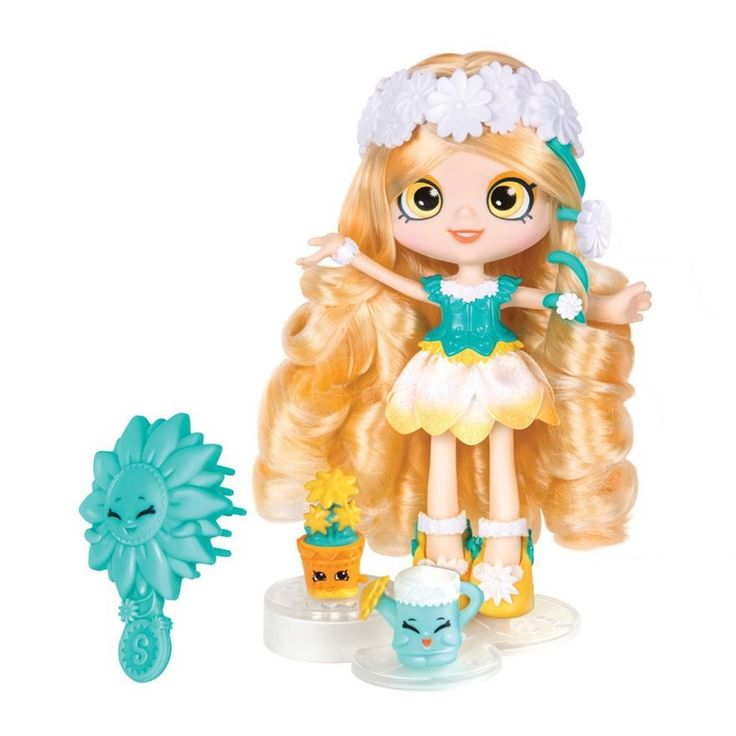 355 best images about Gabrielle's Shopkins board on ...