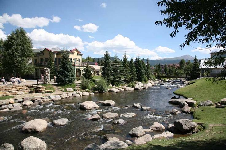 estes parkColorado Places, Parks Allenspark Colorado, Favorite Places, Fave Places, Places I D, Summer, Colorado Backpacks, Parks Colorado, Estes Park Colorado