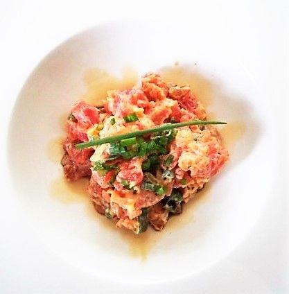 Spicy-Tuna-Sashimi-Custom-584x438