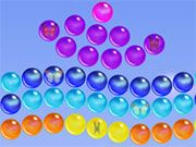 Free Online Puzzle Games, Free all the animals from their bubbles by popping everything around them in BubbleNoid!  There are 20 different levels to complete, so make sure to unlock each one!  You'll have a few lives for each level, but make sure you shoot your bubble carefully!, #bubble pop #bubble