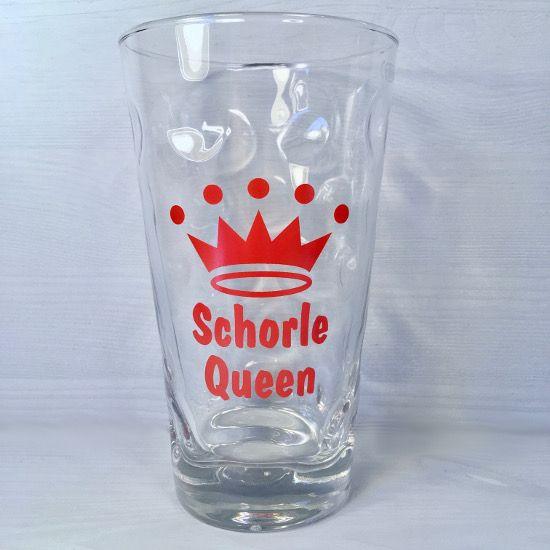 Schorle Queen Dubbeglas https://www.pfalzando.de/schorle-queen-dubbeglas.html