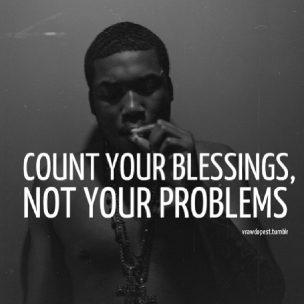 Meek Mill Webstagram Save Pinterest Rap Quotes Quotes And Custom Rap Quotes About Life