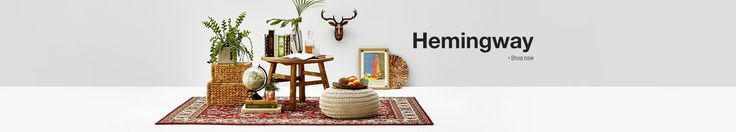 Amazon.co.uk Home Living: Shop by Room--Office
