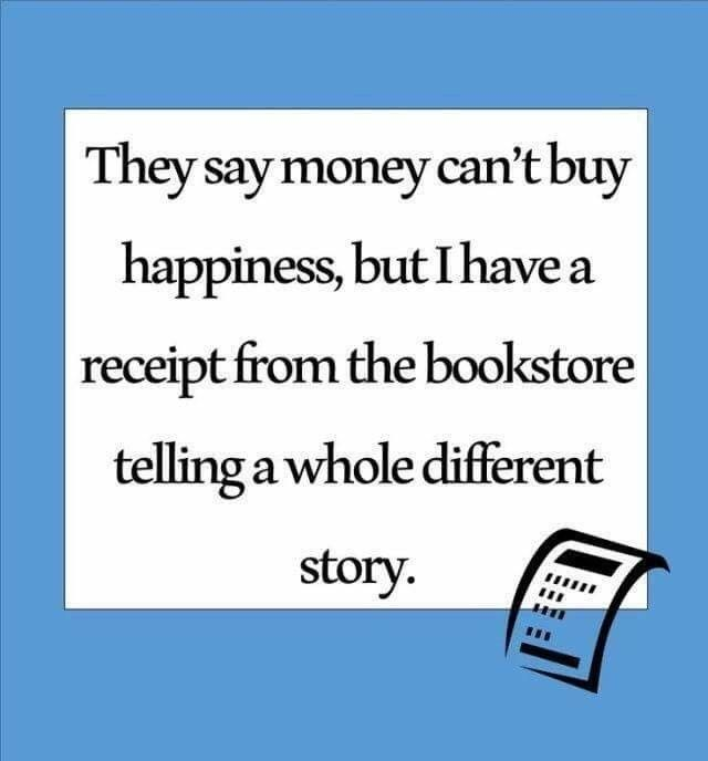 Quotes About Money Not Buying Happiness: 25+ Best Ideas About Can Money Buy Happiness On Pinterest