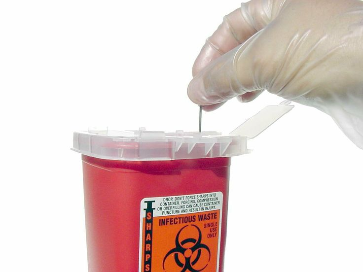 Biohazard [ Biological hazard ] - Wikipedia