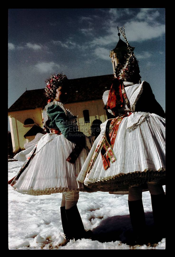 From Buják, NHA Néprajzi Múzeum   Online Gyűjtemények - Etnológiai Archívum, Diapozitív-gyűjtemény