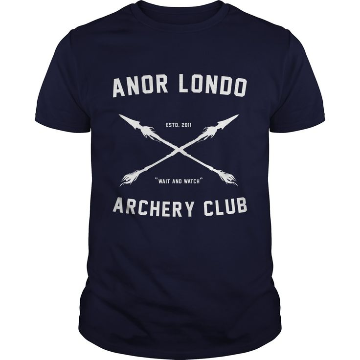Anor londo Archery Club Shirt, hoodie, tank top