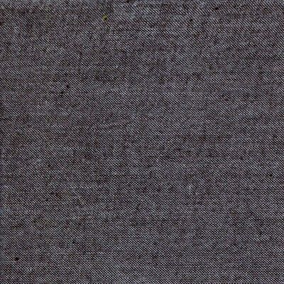 Peppered Cotton: Charcoal