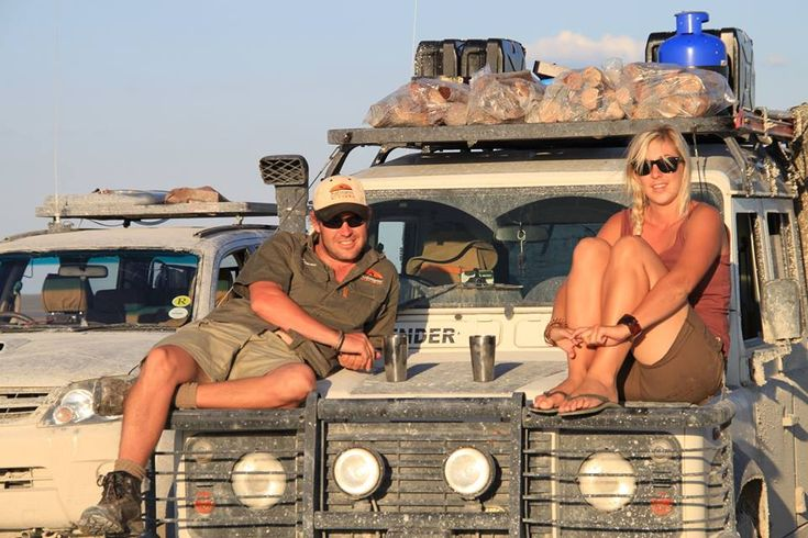 Welcome to our new business partners, Ultimate Adventures. Simon and Des Steadman will be adding a new dimension to the Black Leopard Camp offering. As from January we will now be offering add-ons like: Kruger Park tours Panaroma tours Waterfall routes Mountain Bike Tours Bush School for kids As well as guided tours to the likes of Botswana, Namibia, Zambia, Zimbabwe and Tanzania. When not on tour Simon and Des will be living in and managing Black Leopard Camp.  Lynsey and I would like to…