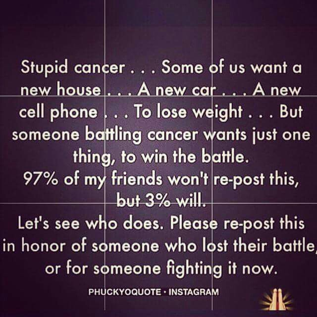 Quotes For Loved Ones Lost To Cancer: Best 25+ Brother Quotes From Sister Ideas On Pinterest