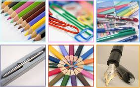 Wholesale stationery suppliers in Delhi | Buy stationery online Delhi | Wholesale stationery suppliers Delhi | Best wholesale Corporate stationery suppliers in delhi | wholesale Corporate Office stationery suppliers in delhi | stationery suppliers in Delhi | Office stationery suppliers delhi | Wholesale Corporate stationery suppliers in Delhi | Corporate stationery online Delhi | Wholesale stationery supplier Delhi | Best Corporate stationery suppliers| wholesale Corporate  Office stationery…