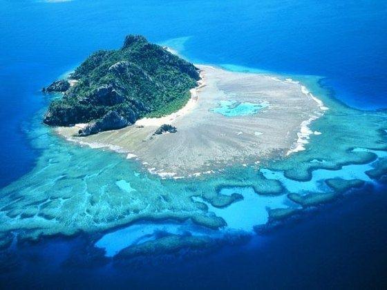 Fiji Fiji Fiji Fiji oh-the-places-you-ll-see