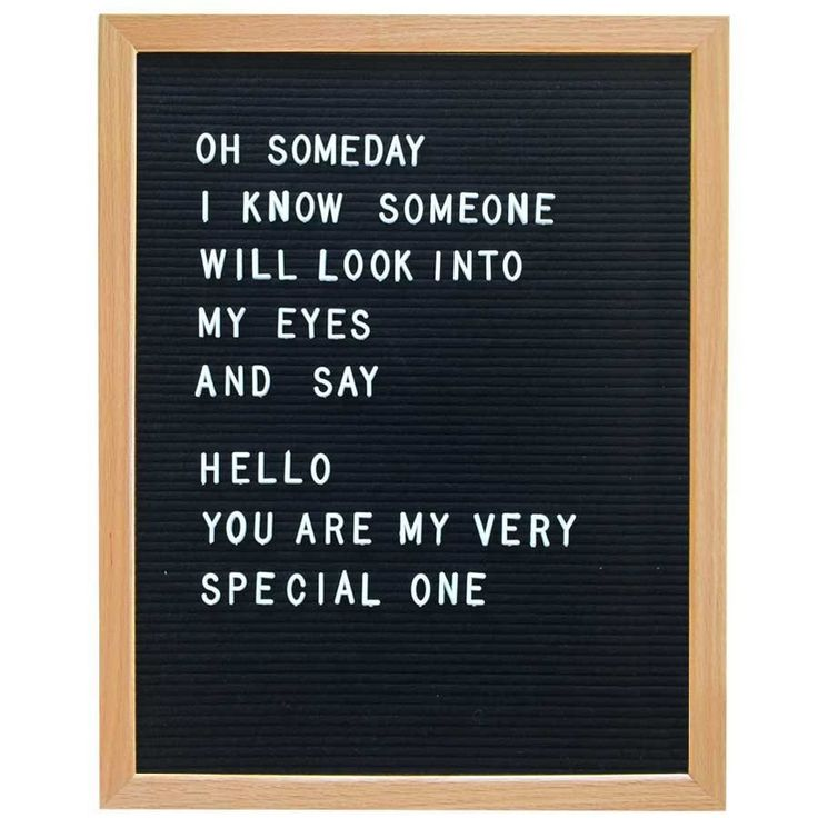 Best Three Potato Four Letter Boards Images On