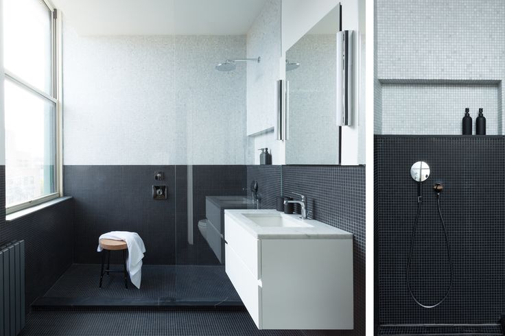 Atelier Armbruster | 12th St Bath