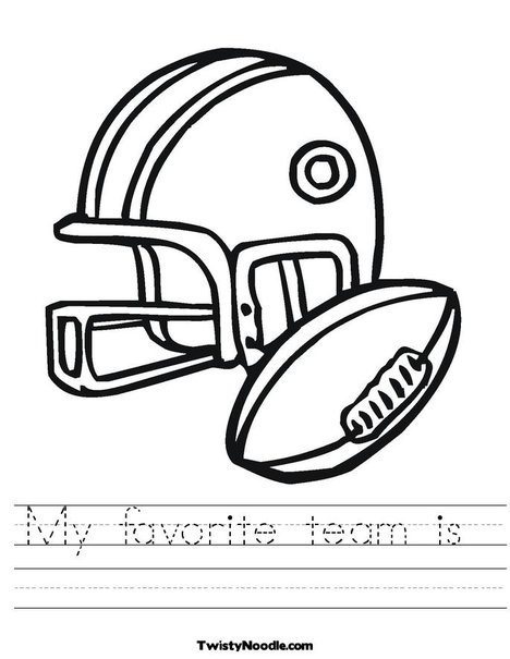 college football coloring pages helmets football coloring pages printable