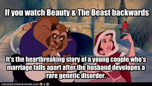 Funny Disney Pictures With Captions | www.imgkid.com - The ...
