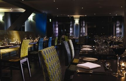 The Quay Hotel, Wales is recruiting a number of chef and kitchen roles as well as  for front of house and managerial positions.