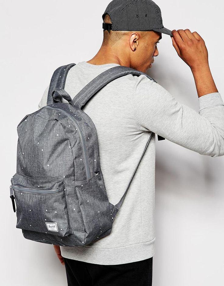 Image 3 ofHerschel Settlement Backpack