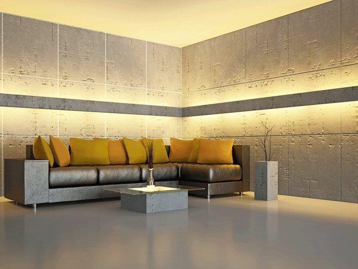 Accent lighting. #led #lighting #lightingdesign #chicago #design #accent #bar #uplighting #commercial