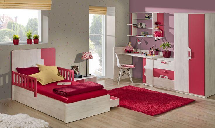 for sale kids bed kids furniture baby furniture kids bedroom sets