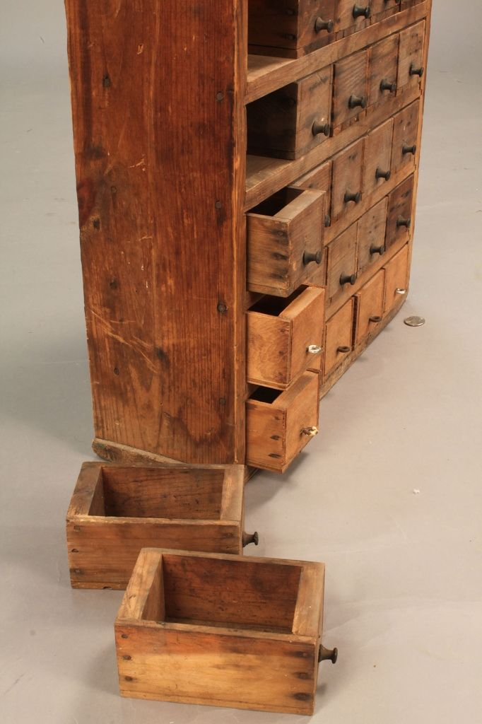 hanging apothecary cabinet 3