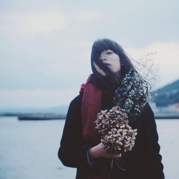 ああぁあ..._(:3 )_ 色気雰囲気 美人を匂わせるパーツ ああぁあ... 欲しい...ʕᴥʔ...   by asuka_photo
