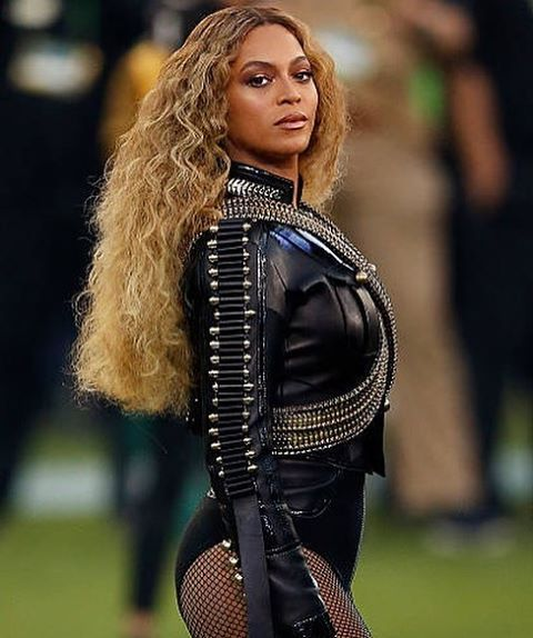 "Another reason to get in ""formation"" with @beyonce? Today she's launched a women-only scholarship program called Formation Scholars. Get the details on crfashionbook.com. Photo by Ezra Shaw  via CR FASHION BOOK MAGAZINE OFFICIAL INSTAGRAM - Celebrity  Fashion  Haute Couture  Advertising  Culture  Beauty  Editorial Photography  Magazine Covers  Supermodels  Runway Models"