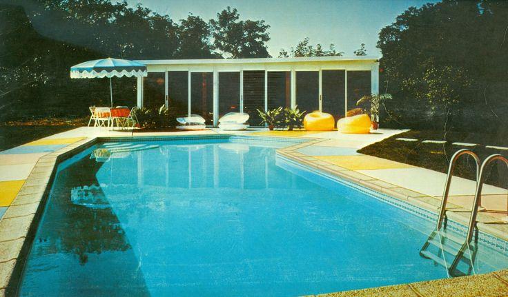 26 Best Freeform Pools Images On Pinterest Pools Pool