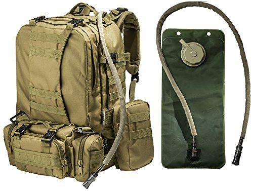 17 Best ideas about Military Backpacks on Pinterest ...
