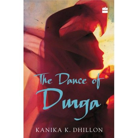 Kanika Dhillon is a screenwriter and author of the bestselling novel Bombay Duck is a Fish (2011). An alumna of the London School of Economics and St Stephens College, Kanika divides her time between writing films and books. The films she has worked on include the hit movie Ra.One.#online bookstores, #Books For Sale, #buy books online, #online book shopping, #book store, #books online, #book sale, #sell books, #book shop, #cheap books online, #bookstore, #sell books online, #buy online…
