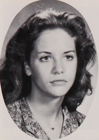 76 best yearbook pictures images on yearbook
