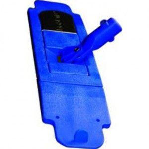X-Press mini rasant tartó - 30 cm