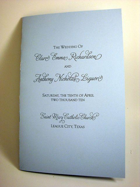 Bells Bouquets And Galveston Bay Catholic Wedding