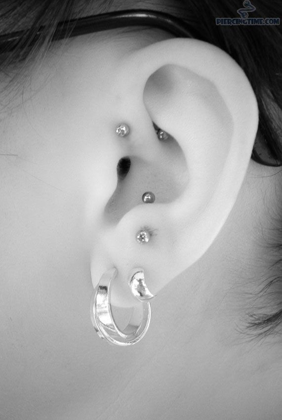 best 25 anti tragus piercing ideas on pinterest piercing chart ear piercings orbital and. Black Bedroom Furniture Sets. Home Design Ideas