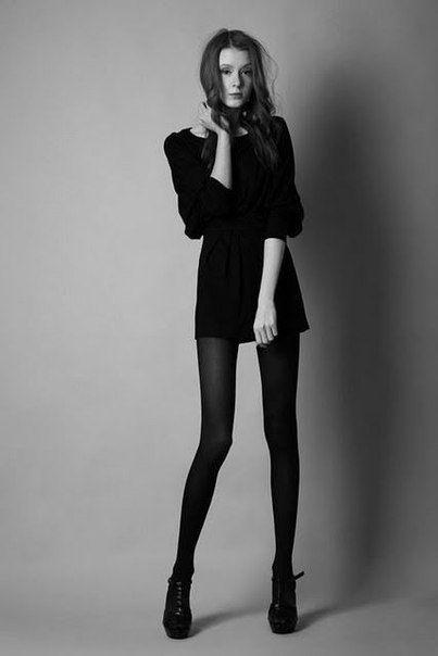 Ножки ...