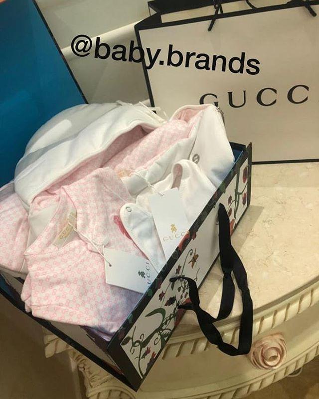 أطقم مواليد ماركات درجة اولى عربات اطفال وكل مايهم المرأة والطفل Baby Brands Laundry Organization Organization Laundry Clothes