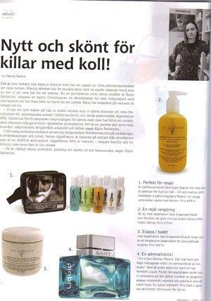 Spa&Hälsa 2006 nr1 produkter.jpg
