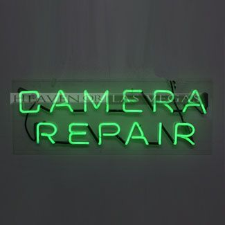 best 20+ neon sign repair ideas on pinterest | pink neon sign