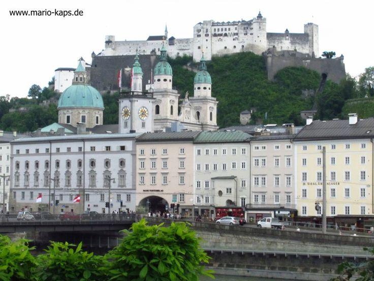 Salt and the City – das Blogger-Event in Salzburg: Stadtspaziergang (Instawalk), Blogger-Barcamp und Landpartie - Mario´s Fire Food & Fine Food Impressum: http://www.mario-kaps.de/impressum/