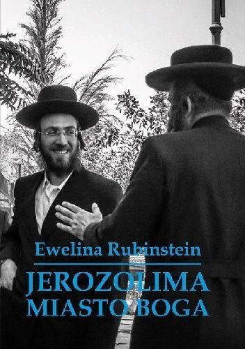 https://krychawachaksiazki.blogspot.com/2016/12/preludium-czyli-jerozolima-miasto-boga.html