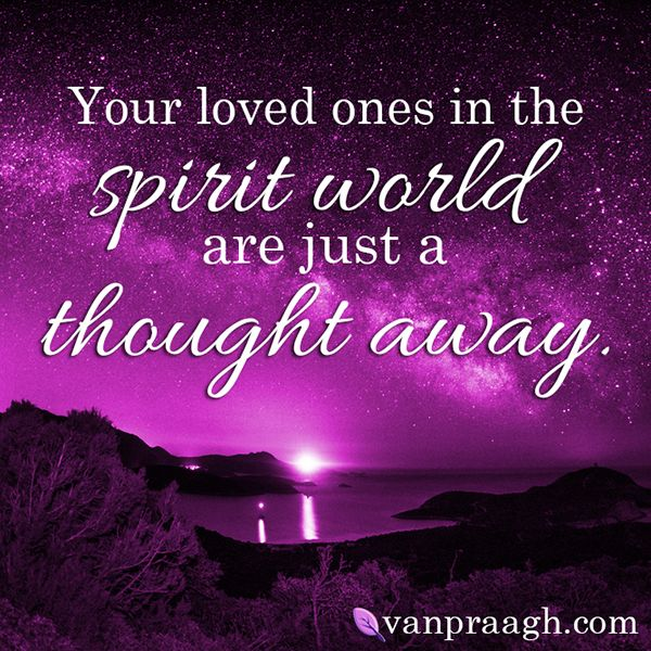 Quotes For Departed Loved Ones: 104 Best Affirmations Images On Pinterest