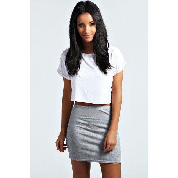 25  best Mini Skirt Tube ideas on Pinterest | Denim skirt outfits ...